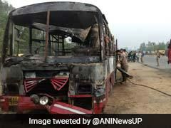 Bus Accident: Latest News, Photos, Videos on Bus Accident #bus #accident #news, #bus #accident #videos #bus #accident #photos #bus #accident #latest #updates http://game.nef2.com/bus-accident-latest-news-photos-videos-on-bus-accident-bus-accident-news-bus-accident-videos-bus-accident-photos-bus-accident-latest-updates/  # Bus Accident 'Bus Accident' – 652 News Result(s) Bareilly Bus Accident: PM Modi Announces Rs 2 Lakh Compensation For Relatives Of Victims India News | Edited by Ipsita…