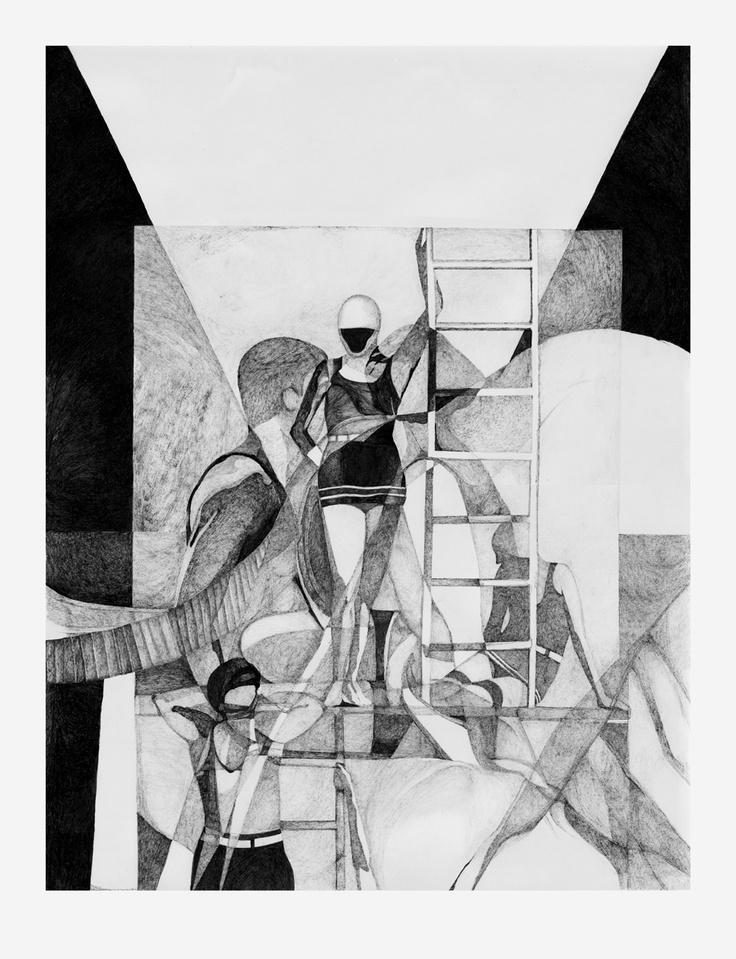 Jan Håkon Robson: Illustration