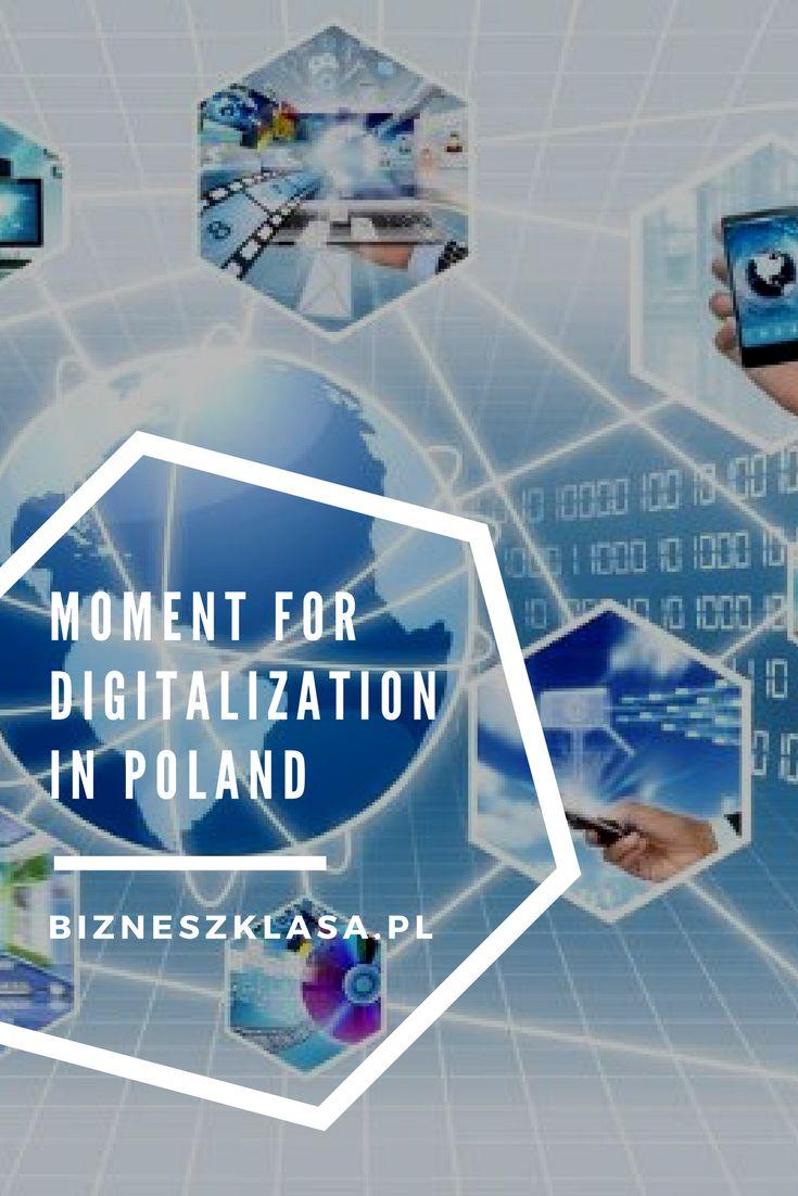 #bizneszklasa.pl #bizneszklasa #bizneszklasa_pl #ICT #technologie #ToDE