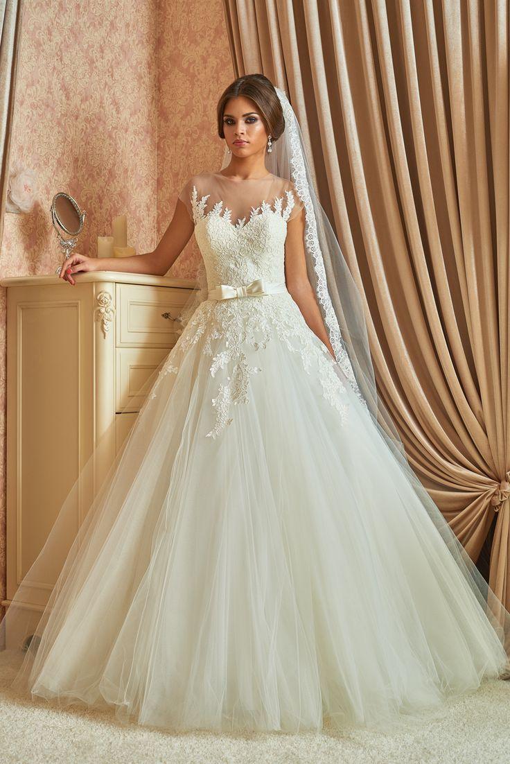 Дешевое свадебное платье одесса