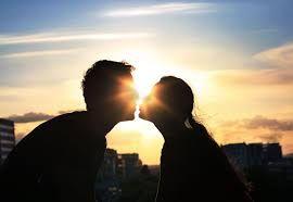 Bring back lost love spells, return lost love spells, get your ex back lost love spells, voodoo lost love spells & relationship lost  love spells http://www.lostlovespellsx.com