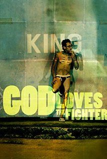 Watch God Loves the Fighter (2013) Online Free
