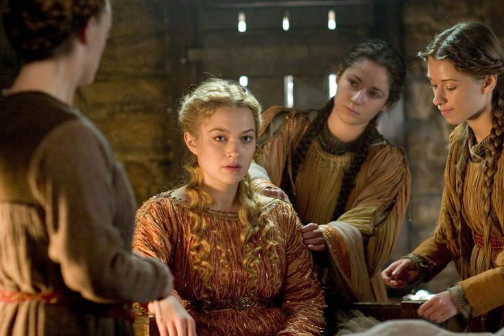 Tristan and Isolde 20 - Tristan_and_Isolde_20.jpg