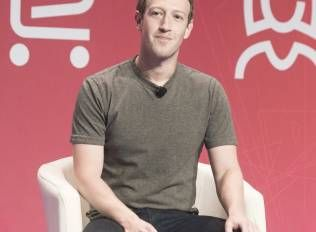 Mark Zuckerberg Can Change The Conversation About Addiction