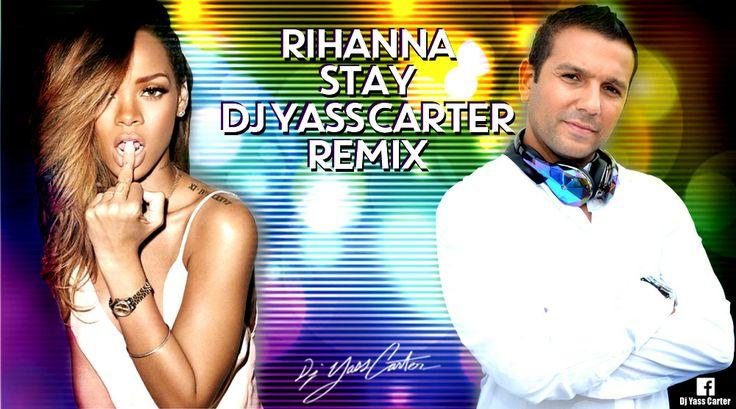 https://soundcloud.com/dj-yass-carter/dj-yass-carter-remix-rihanna