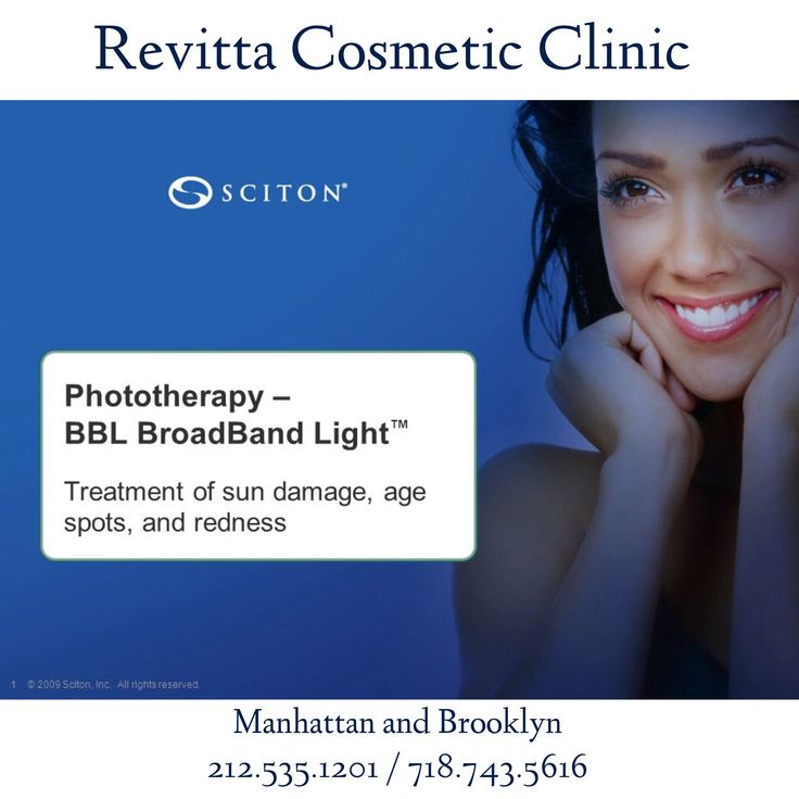 A clear, radiant complexion is something you might want. But even with the most meticulous skincare regimen, blemish-free skin can be difficult to achieve. Photofacial helps to reduce the appearance of some of the most common skin imperfections. Brown spots, broken capillaries, dull and uneven skin can be effectively treated. #SunSpots #photofacial #photorejuvenation #Sciton #BBL #RedSpots #Hyperpigmentation #FaceTreatment  / www.revitta.com