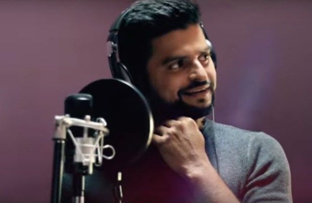 Suresh Raina releases his own music video   Its been a protracted sabbatical for Suresh Raina who remaining donned the Indian jersey long ago in February 2017 when England toured the rustic. Raina scored 63 runs of Indias 202 because the hosts received the fit by means of 75 runs however didnt cross the Yo-Yo check therefore didnt qualify for India variety.  Even though he labored so much on his batting his efficiency within the lately concluded Ranji trophy was once no longer on top of…