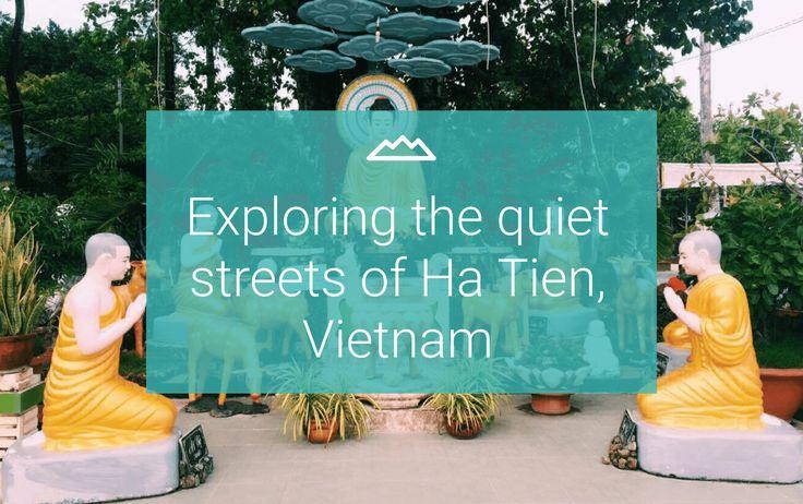 exploring-the-quiet-streets-of-ha-tien-vietnam-wanderlost-adventure