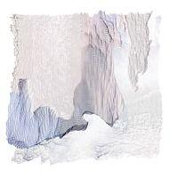 DELUGE EP REMIXES by CORIN_ on SoundCloud