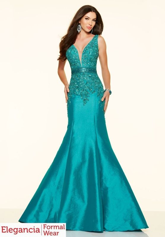 Funky Prom Dresses Plano Tx Gallery - Womens Dresses & Gowns ...