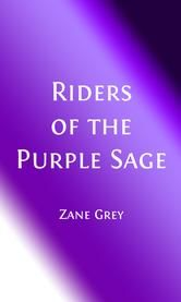 114 best western cowboy books images on pinterest western cowboy riders of the purple sage illustrated edition ebook by zane greydouglas duer fandeluxe Document