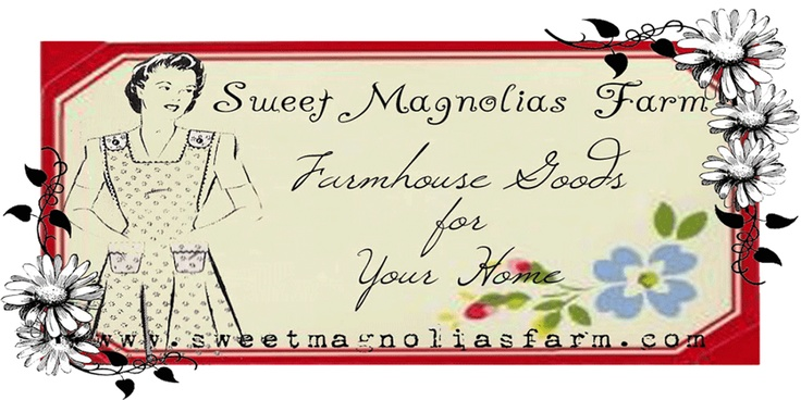 Sweet Magnolias Farm: Sweet Magnolias Farm ~ Free Giveaway ~ Celebrating 100 Years of the Iconic Blue Ball Jar ~ 6 Winners