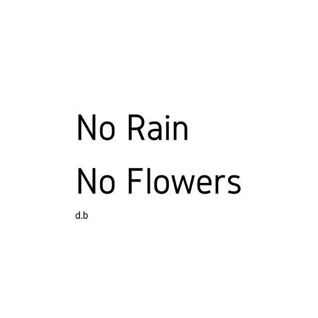 --- #inspo #quote #minimal #weather #sunshine #rain #love #westisbest #westernaustralia #AustralianBrand #localbrands #floaties #float #pooltoy #inflatable #beaches #beach #ocean #FOMO #goodvibes #Australia #PerthisOK #Perthlife #amazingwa #potd