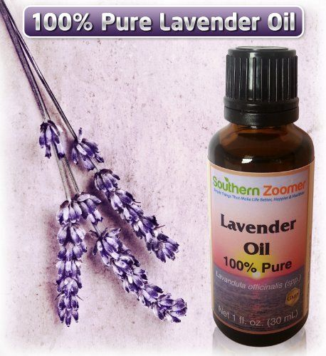 989 Best Images About Best Essential Oil Diffuser On Pinterest Diffusers Aromatherapy