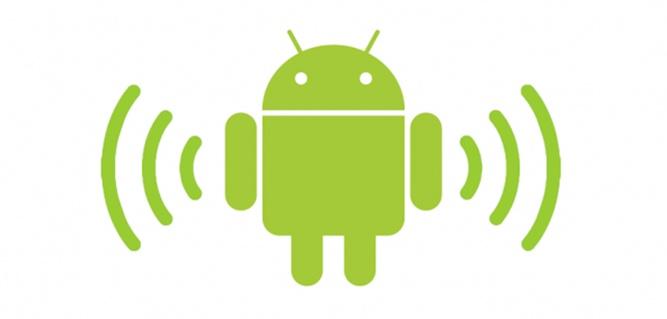 Internet en el móvil o tablet sin Wifi: cómo configurar la conexión de datos en Android