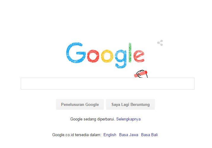 Perubahan Google untuk masa depan yang fleksibel   Berita Digital Kalteng