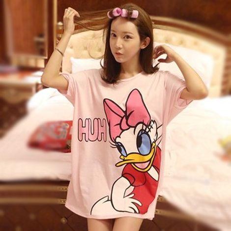 Camisas y tops de mujer talla 36 eBay