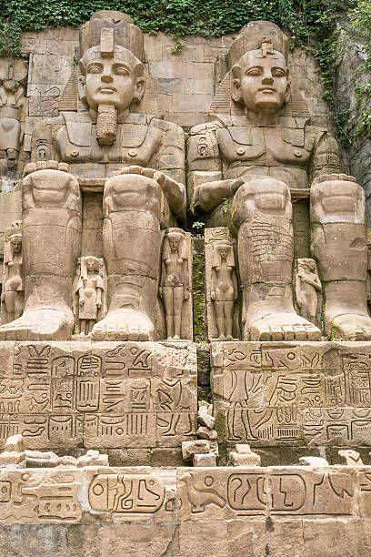 Abu Simbel Great Temple, Egyptو بابها: بَكِّش تكسب ! أو كما قال رشدى أباظه: السيما همبكه ╬‴دكر ؟ والا نتايه ؟ نتايه ! و آدى زبرى༺❀༻﴾﴿ﷲ ☀ﷴﷺﷻ﷼﷽ﺉ ﻃﻅ‼ﷺ ankh (☥ unicode 2625 U)☾✫ﷺ搜索 ◙Ϡ ₡ ♕¢©®°❥❤�❦♪♫±البسملة´µ¶ą͏Ͷ·Ωμψϕ϶ϽϾШЯлпы҂֎֏ׁ؏ـ٠١٭ڪ.·:*¨¨*:·.۞۟ۨ۩तभमािૐღᴥᵜḠṨṮ'†•‰‽⁂⁞₡₣₤₧₩₪€₱₲₵₶ℂ℅ℌℓ№℗℘ℛℝ™ॐΩ℧℮ℰℲ⅍ⅎ⅓⅔⅛⅜⅝⅞ↄ⇄⇅⇆⇇⇈⇊⇋⇌⇎⇕⇖⇗⇘⇙⇚⇛⇜∂∆∈∉∋∌∏∐∑√∛∜∞∟∠∡∢∣∤∥∦∧∩∫∬∭≡≸≹⊕⊱⋑⋒⋓⋔⋕⋖⋗⋘⋙⋚⋛⋜⋝⋞⋢⋣⋤⋥⌠␀␁␂␌┉┋□▩▭▰▱◈◉○◌◍◎●◐◑◒◓◔◕◖◗◘◙◚◛◢◣◤◥◧◨◩◪◫◬◭◮☺☻☼♀♂♣♥♦♪♫♯ⱥfiflﬓﭪﭺﮍﮤﮫﮬﮭ﮹﮻ﯹﰉﰎﰒﰲﰿﱀﱁﱂﱃﱄﱎﱏﱘﱙﱞﱟﱠﱪﱭﱮﱯﱰﱳﱴﱵﲏﲑﲔﲜﲝ