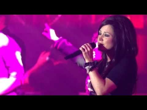 """""""O The Blood"""" sung by Kari Jobe. Love this song! A great representation of the hope and grace that is available to all."""