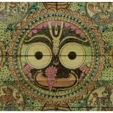 Image result for jagannath pictures gallery