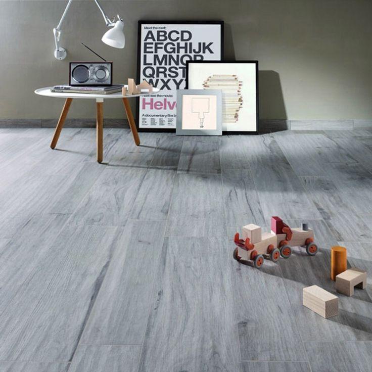 30 Best Wood Effect Floor Tiles Images On Pinterest Wood Effect