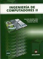 Ingeniería de computadoresVol. II. Sebastián Dormido Canto, José Sánchez Moreno, Victorino Sanz Prat. Consulta su disponibilidad en http://biblos.uam.es/uhtbin/cgisirsi/x/0/0/57/5/0?searchdata1=995229{CKEY}&searchfield1=GENERAL^SUBJECT^GENERAL^^&user_id=WEBSERVER