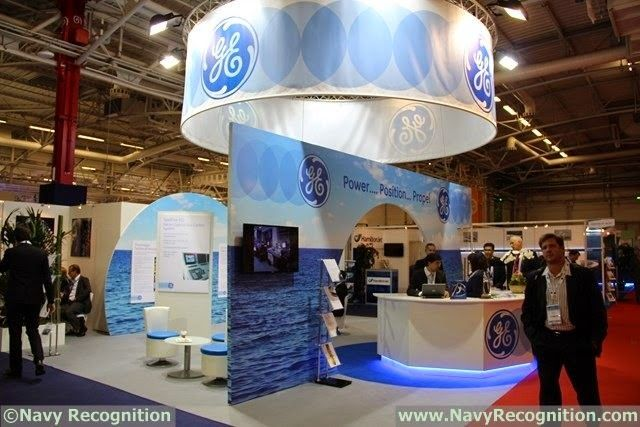 Exhibition Booth Singapore : Best images about exhibition on pinterest behance