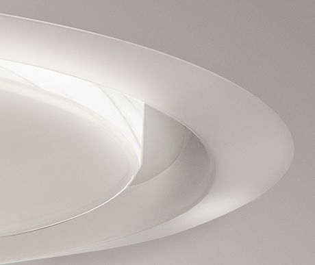 VELUX sun tunnels - solutions for flat and pitched roofs