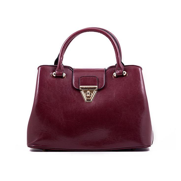 Office bag on www.mischa.ro