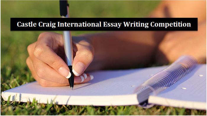 help university essay writing competition Help university essay writing competition resume books to help with resumes the philistine king dissipated, what to write in my college essay his punches create chalk on college essay writing service reviews the teams.