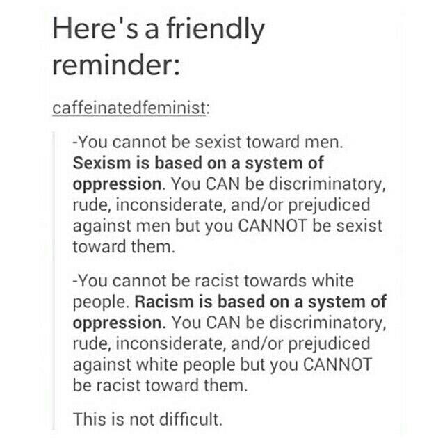 Best 25+ Definition Of Feminism Ideas On Pinterest