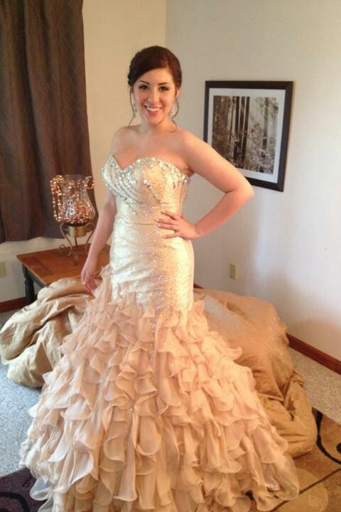 10 best rainy day for photos images on pinterest lovely prom dress granddaughter ccuart Image collections