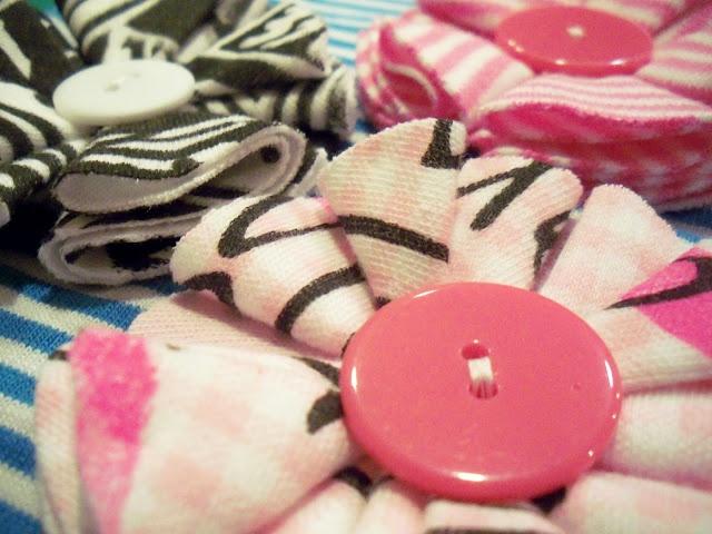 pinwheel flower: Diy Flowers, Tutorials, Life, Fabric Flowers, Jennifer Dawn, Pinwheels, Flower Tutorial, Craft Ideas