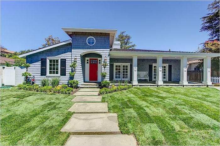 $1599000 - 13215 Bloomfield Street Sherman Oaks, CA 91423 >> $1,599,000 - Sherman Oaks, CA Home For Sale - 13215 Bloomfield Street --> http://emailflyers.net/31936