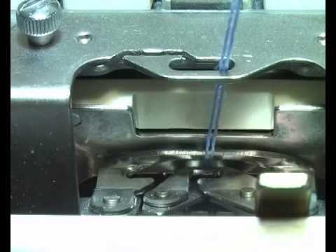 Машинное вязание. http://xn----7sbbhndmef6anafi0mxe.xn--p1ai , http://vyzanie-olga.ru , http://vyzanie.com/i
