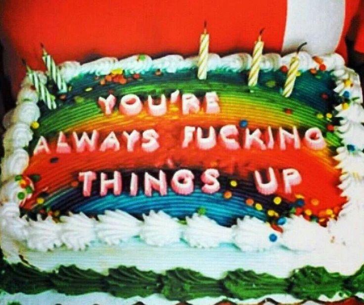 45 best someday I will bake all of them images on Pinterest Cake