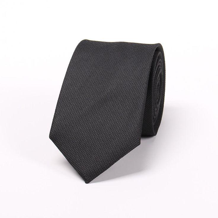Популярные полиэфирных нитей жаккардовые галстуки для мужчин-классик деловые костюмы в полоску мужской галстуки марка модный мужские галстуки шейные платки