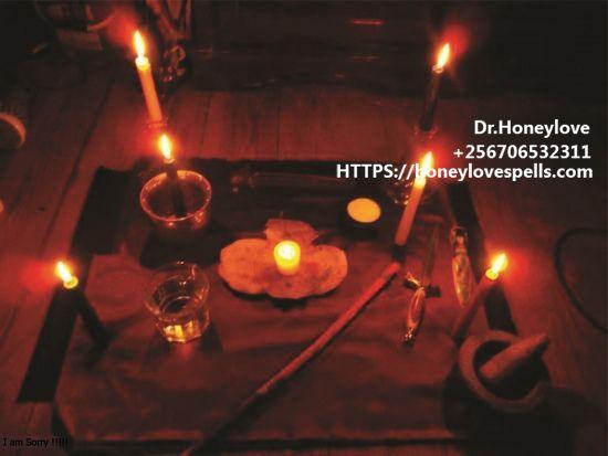 Pin by Honey love spells CASTER +256706532311 on SPELL