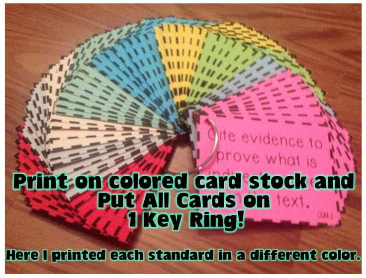 Text Dependent Question Cards! With text complexity increasing for all grade levels and the need for Close Reading of text as stated in the first two words of the reading Anchor Standards this set of Text Dependent Question Stems and Frames will serve your class well.  Easy to read font! Four Cards to a Page! Standard is Printed on Each Page!  Use these stems and frames in your guided reading groups or any time you may be reading closely.   Help your students become text dependent!