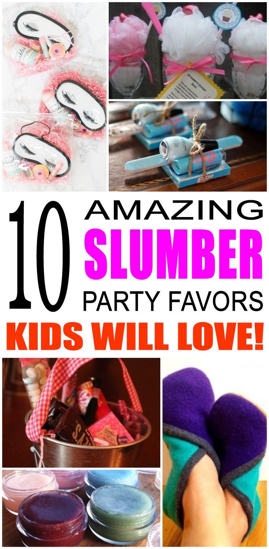 Best 25 Teen Spa Party Ideas On Pinterest  Teen Birthday -6757