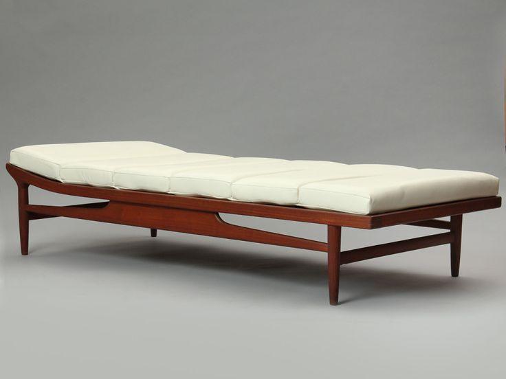 Daybed skandinavisch  349 besten sofa, bench, daybed Bilder auf Pinterest | Sofas ...