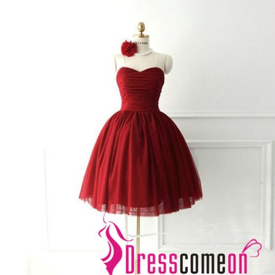 Prom Dresses, Homecoming Dresses, Red Prom Dresses, Summer Dresses, Red Dress, Prom Dress, Homecoming Dress, Short Prom Dresses, Red Dresses, Burgundy Dress, Short Dresses, Corset Dress, Burgundy Prom Dresses, Summer Dress, Short Homecoming Dresses, Red Prom Dress, Fitted Dresses, Red Homecoming Dresses, Ball Gown Dresses, Burgundy Dresses, Ball Dresses, Ball Gown Prom Dresses, Short Dress, Short Prom Dress, Burgundy Prom Dress, Prom Dresses Short, Corset Dresses, Corset Prom Dresses, ...