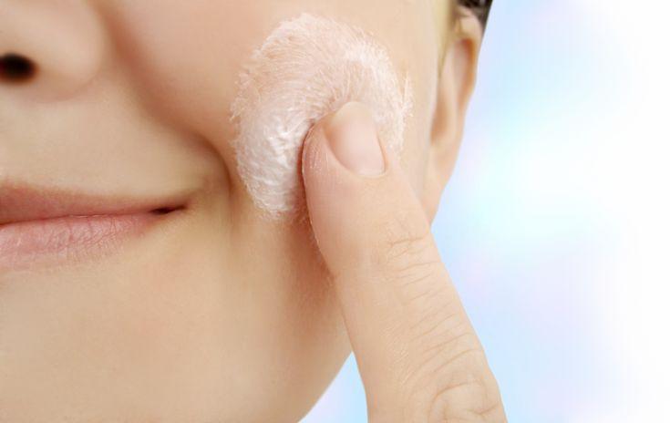 Facial hair growing enhancement-1217