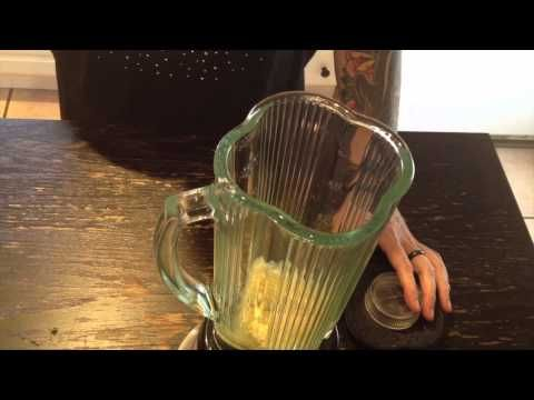 Homemade Paleo Olive Oil Mayo | Mel Joulwan : Well Fed