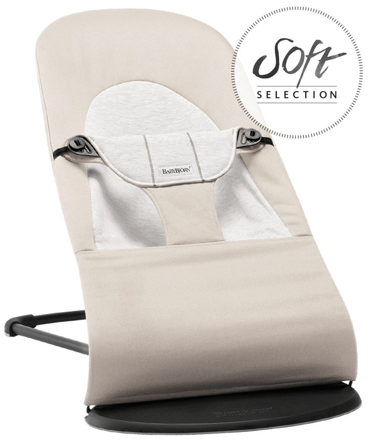 Baby-Bouncer-Balance-Soft-Silver-White-Mesh-005029-BabyBjorn