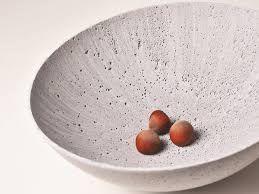Image result for gravelli