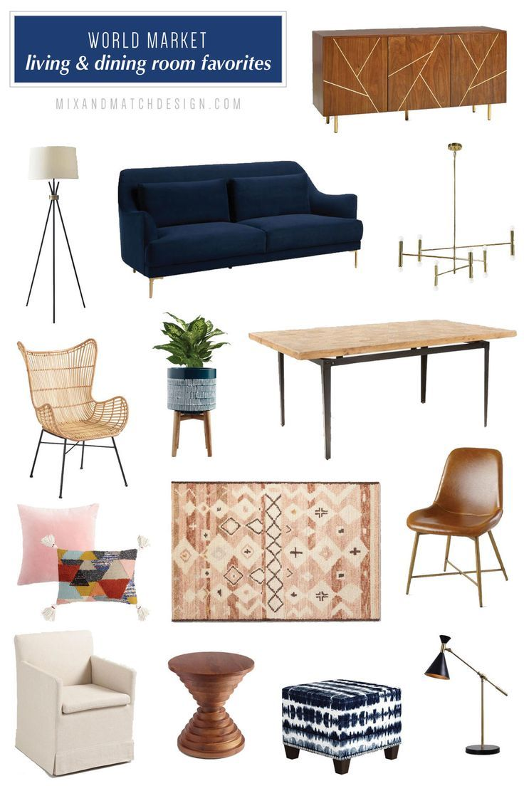What Caught My Eye: World Market | Global home decor style, Home decor,  Interior decoration bedroom
