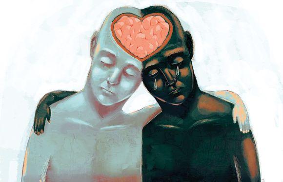 INTELIGENCIA EMOCIONAL: 5 PILARES DE LA INTELIGENCIA EMOCIONAL