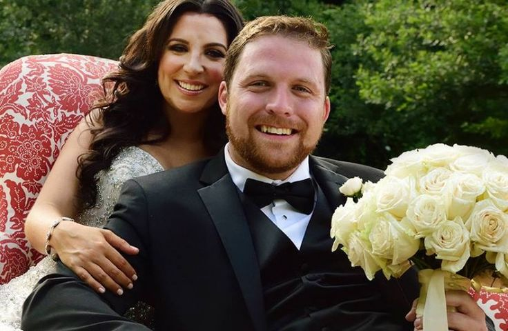 'Married At First Sight' Season 3: Ashley Slashes Criticism; Vanessa Insecure; Samantha-Neil getting closer - http://www.movienewsguide.com/married-at-first-sight-season-3-ashley-slashes-criticism-vanessa-insecure-samantha-neil-getting-closer/152332