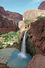 Learn everything you will need to know before hiking the breathtaking Havasupai Falls. Backpacking guide, trail photos, campground information, and more.